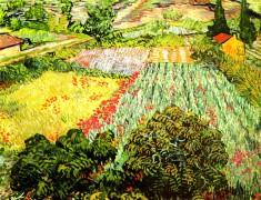 784px-Vincent_Willem_van_Gogh_019.jpg