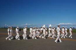 800px-JGSDF_band_summer_uniform.JPG