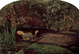 800px-Sir_John_Everett_Millais_003.jpg
