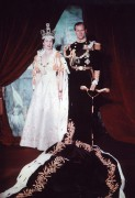Elizabeth_and_Philip_1953.jpg