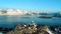 Greenland_scenery.jpg