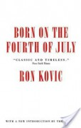 Ron_Kovic_-_Born_On_The_Fourth_Of_July.jpeg