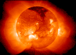 Sun_in_X-Ray.png