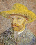 Van_Gogh_Self-Portrait_with_Straw_Hat_1887-Metropolitan.jpg