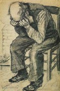 Vincent_van_Gogh_-_Worn_Out_F997.jpg