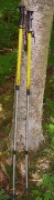 163px-Trekking_poles.jpg