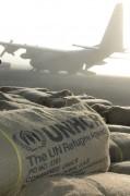 398px-UNHCR_DADAAB_REGION_KENYA_AFRICA_DOD_2006.JPEG