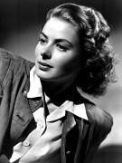 450px-Ingrid_Bergman_1940_publicity.jpg