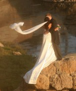 508px-Bride_and_groom_cropped.jpg