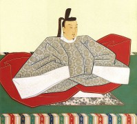 665px-Emperor_Go-Komatsu.jpg