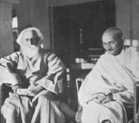673px-Tagore_Gandhi.jpg
