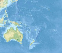 699px-Oceania_laea_relief_location_map.jpg