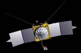 800px-Maven_spacecraft_full.jpg