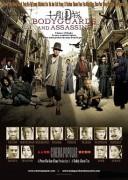 Bodyguards_and_Assassins_poster.jpg