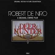 Deer_Hunter_soundtrack_cover.jpg