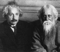 Einstein_and_Tagore_Berlin_14_July_1930.jpg