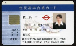 Identification_card_JAPAN.jpg