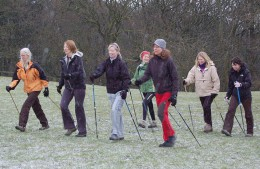 Nordic_Walkers_near_Ilkley_020.JPG