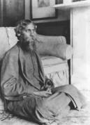 Rabindranath_Tagore_Hampstead_England_1912.jpg
