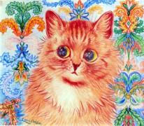 Wain_cat.jpg