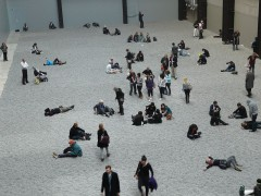 _by_Ai_Weiwei_Tate_Modern_Turbine_Hall.jpg
