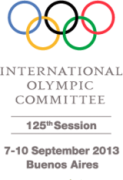 160px-125th_IOC_session_official_logo.png