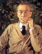 300px-Rachmaninov_peinture.jpg