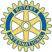 300px-Rotary_international_emblemsvg.png