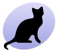 400px-P_catsvg.png