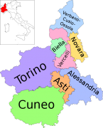 485px-Map_of_region_of_Piedmont_Italy_with_provinces-itsvg.png