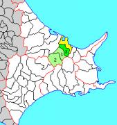 Abashirigun-abashiri-district.png