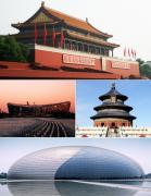 Beijing_montage.png