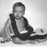 Boy_w_ukulele.jpg