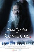 Confucius_film_post.jpg