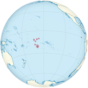 Cook_Islands_on_the_globe_French_Polynesia_centeredsvg.png