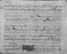 Full_page_Chopin_Prelude_15.png