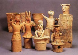 Haniwa2.jpg