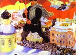 Kustodiyev_bolshevik.JPG