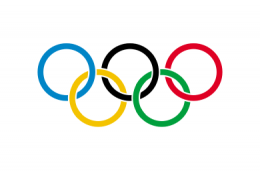 Olympic_flagsvg.png