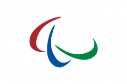 Paralympic_flag.png