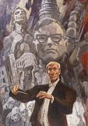 Ressov-Lev-Alexandrovich-Leningrad-Symphony-Conductor-Yevgeny-Mravinsky-7port42bw.jpg