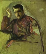Sergej_Diaghilev_1872-1929_ritratto_da_Valentin_Aleksandrovich_Serov.jpg
