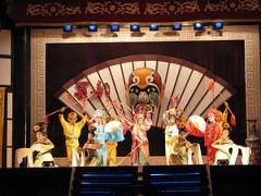Sichuan_Opera.jpg