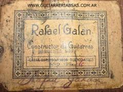 novedades2013-09-Galan_Rafael_1926.jpg