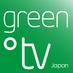 t_gtv_logo_1_bigger.jpg
