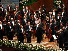 300px-Israel_Philharmonic_Orchestra.jpg