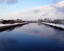 Abashiri_river.jpg