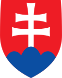 Coat_of_Arms_of_Slovakiasvg.png