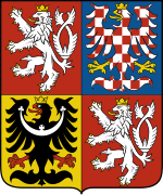 Coat_of_arms_of_the_Czech_Republicsvg.png