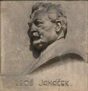 Leos_Janacek_relief.jpg